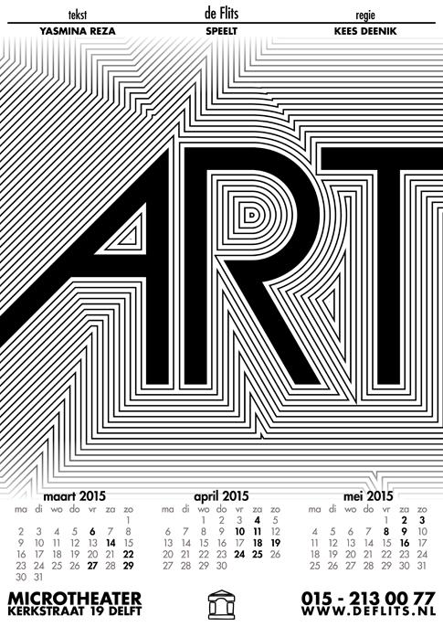 art_poster
